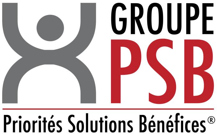 Logo-Groupe-PSB