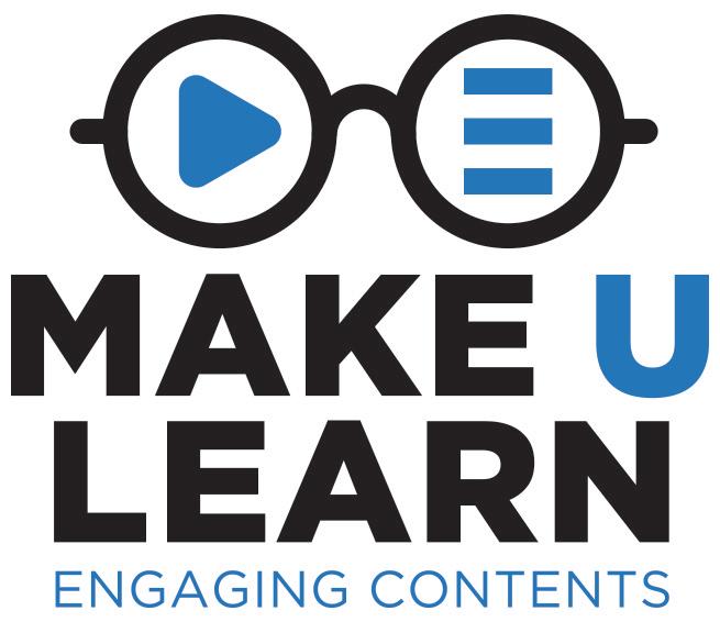Make_U_Learn