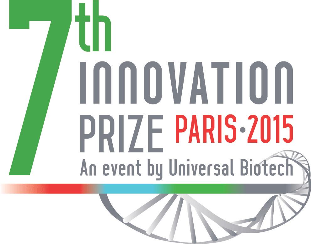 innovation-prize-2015